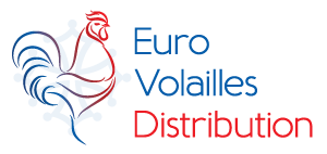 Euro Volailles Distribution